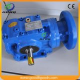 Serie-Elektromotor-Getriebe