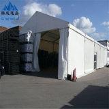 مقاومة [أوف-رسستنت] تغذية بناء مستودع تخزين خيمة من الصين ممون