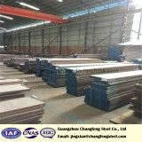 1.2316 / S136 placa de acero placa de acero de aleación
