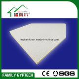 Плитка потолка Glassfiber высокого качества акустическая