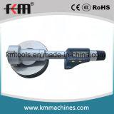 40-50mm Digital drei Punkt-interner Mikrometer