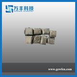 Gadolinium van de Grondstof voor Gadolinium Metaal