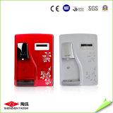 熱い販売RO水清浄器の処置システム