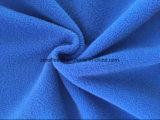 100%年のポリエステルDTY150d144f Mirco羊毛