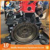 De Originele Gebruikte J05e Volledige Dieselmotor Assy van Hino voor Verkoop