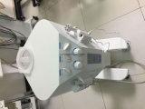 판매를 위한 SPA18 피부 청소 온천장 Dermabrasion 기계 물 껍질을 벗김