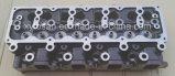 De Prijs van de fabriek voor de Cilinderkop van de Dieselmotor van Nissan Td27 Voor Nissan 11039-44G02/11039-7f400