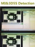 15A TC1540 a través de la ss15100 Puente Rectificador diodo Schottky de 100V-277b Package
