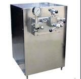 1000L Peu de produits laitiers en acier inoxydable petites homogénéisateur sur la vente