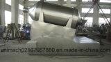 Eyh-4000 Rocking Mixer (mezclador) 2D