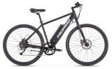 درّاجة كهربائيّة كثّ مكشوف [مورتور] [ليثيوم بتّري] /Adult مدينة [إ] درّاجة /Street [إ-بيك] ([س-2820])