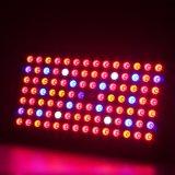 Niedrige Temperatur-Anstieg 300W LED wachsen Licht