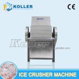 Máquina dura do triturador do bloco de gelo com certificação do CE