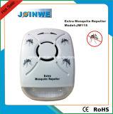 Levering van de Fabriek Multi-Purpose Electro-Magnetic & Ultrasonic Pest Chaser ongediertebestrijder Pest Repellent
