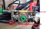 Ilot 금속 12V 살포는 전기 스프레이어 피스톤 펌프를 분해한다