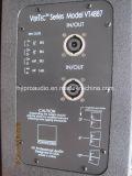 Zeile PROaudioJbl Tonanlage-Lautsprecher der Reihen-Vt4887