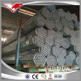 48.3mm x 3.2mm足場によって電流を通されるERWの鋼管 -- Youfaのブランド