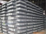 De vierkante Staaf Van uitstekende kwaliteit van het Staal van China