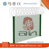 Shengmaiの反上昇の高い安全性358の網の塀