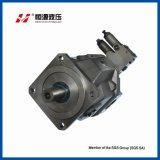 Pompe hydraulique à piston de série hydraulique de la pompe HA10VSO100DFR/31R-PKA62N00 A10vso