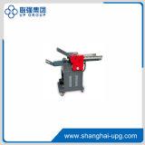 Máquina plegable de Hb384s/384sc