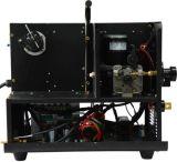 Máquina de soldadura avançada do inversor IGBT MIG/MMA (MIG 250G)