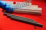 Sunstart S003 de chorro de agua de mezcla boquilla del tubo (6.35X0.76X76.2mm)