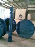 Декоративные PVD покрытие механизма для листа из нержавеющей стали