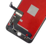 プラスiPhone 7のための携帯電話の表示LCDスクリーンアセンブリ