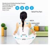 Китайская электронная машина 10 иглоукалывания Massager ИМПа ульс