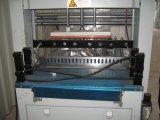 Embrayage semi-automatique de rétractation de bouteille (SP-S6)