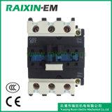 Contattore magnetico del contattore 3p AC-3 220V 18.5kw di CA di Raixin Cjx2-6511