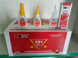 Glue King 502, Super Glue de alta viscosidade (DY101)