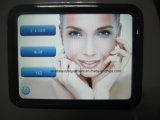 E-Licht IPL HF-Nd: YAG Laser-Schönheits-Haut-Gerät