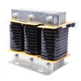 Reator de série trifásica de 1,92kvar para capacitor Ce RoHS