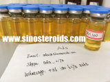 Fiale steroidi personalizzate dirette della prova del grado di Pharma del laboratorio dell'albero Finished di Tren Deca all'ingrosso
