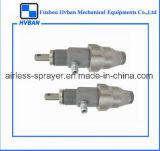 Pompe à piston Hb-1031 à haute pression, pompe à piston, pompe à piston privée d'air de pulvérisateur