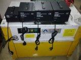 transformador da tensão 500va/800va/1000va/2000va/3000va/5000va/10000va para 110/120V C.A. 220/240VAC