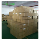 De levering voor doorverkoop integreert 60W Zonne Openlucht LEIDENE van de Straatlantaarn Lichte Manufactory