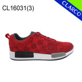 Women and Men Sports Sneaker Runnning Shoes
