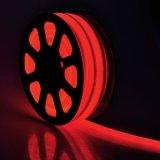 Luz de neón impermeable completa Anti-ULTRAVIOLETA de la cuerda de la flexión del LED