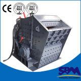 China-Granit-Steinbrüche für Verkauf/Zerkleinerungsmaschine-Maschine für Granit-Abfall