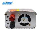 격자 태양계 힘 변환장치 (SUA-500A-110V) 떨어져 Suoer 110V