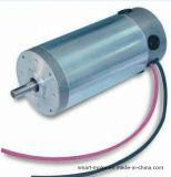 Motor elétrico de bomba DC, para bomba de ar médica, bomba hidráulica, bomba de água / combustível / óleo