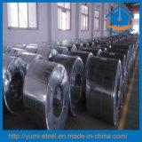 Горячекатаная гальванизированная сталь покрытия цинка свертывает спиралью прокладки Gi стальные