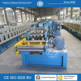 Réglable en acier galvanisé Prix machine à profiler C PANNE