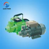 Idb 시리즈 전기 깨끗한 물 펌프