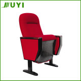 Gebildet in den China-Auditoriums-Sitzen für Schule-Theater und Konferenzsaal Jy-605r