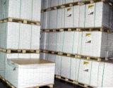 White-Top Kraft Liner Board (adequado para embalagens de alimentos)