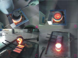 Mini four à fusion d'induction pour faire fondre le métal
